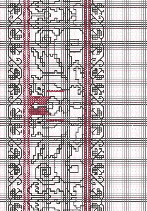 http://www.stitchstitch.info/a/ontwerpen%20klein/overigen-wt-2.gif