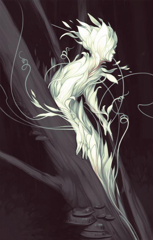 New Art Prints by Ashley McKenzie and Dadu Shin from Black Dragon Press