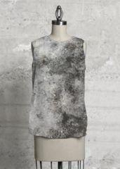 stardust: What a beautiful product! sleeveless top design: siriskogstadberntsen