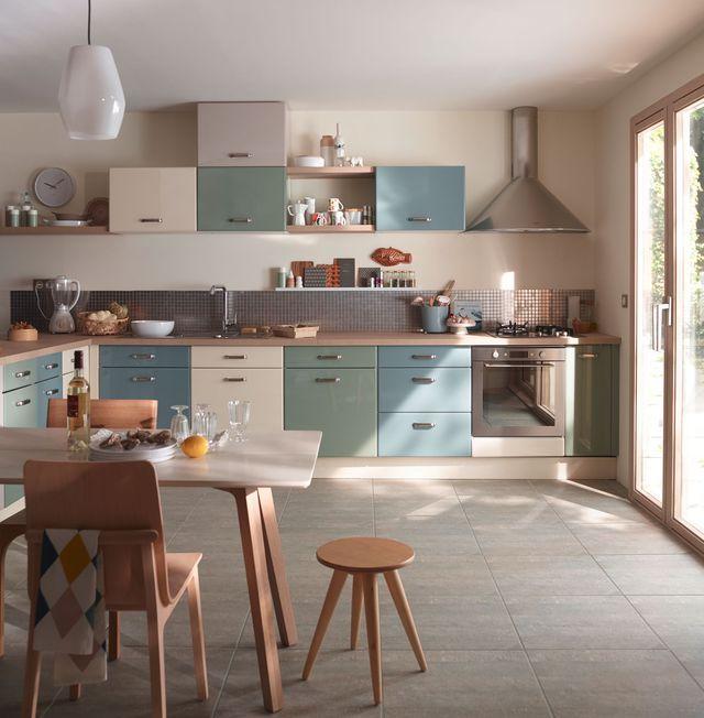 Les 25 meilleures id es de la cat gorie tiroirs de cuisine for Voir les cuisines