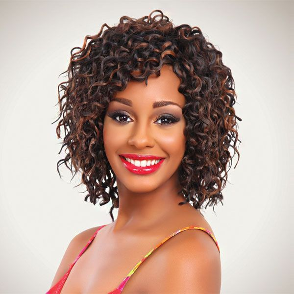 Short Cut Jerri Curl 191 Best Images About Hair Hair Hair