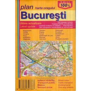 http://anticariatalbert.com/25775-thickbox/harta-orasului-bucuresti-scara-1-20-000.jpg