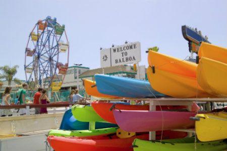 Insider's Guide to Balboa Island, California | Fodor's