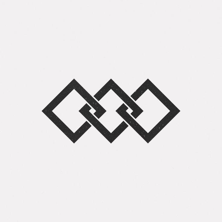#MI16-576 A new geometric design every day