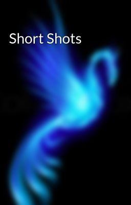 Short Shots - Morning Star #wattpad #short-story