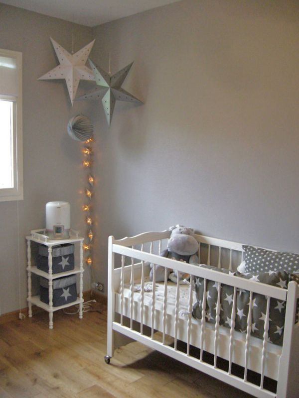 153 best chambre Enfants images on Pinterest Child room, Girl - stickers chambre bebe garcon pas cher