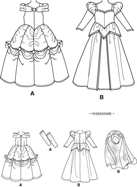 cheap southern belle dress pattern cheapest southern belle dress