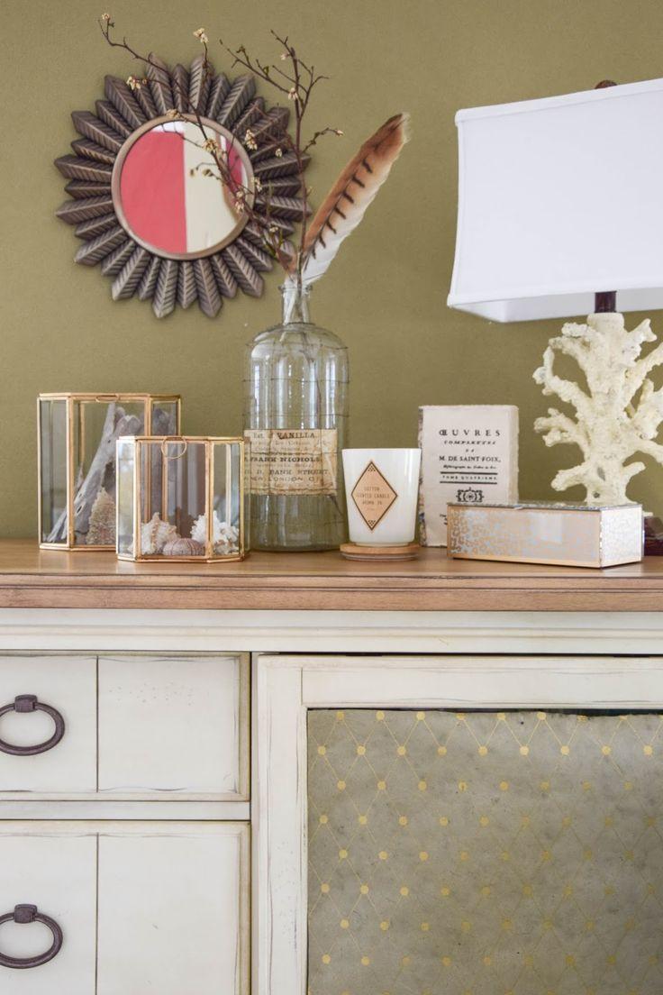 427 besten wohnzimmer: einrichten dekorieren und gestalten bilder, Wohnzimmer dekoo