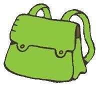 """versje - """"Al de kindjes van de klas, stappen met hun boekentas, naar het klasje, in de rij, al de vriendjes zijn zo blij!"""""""