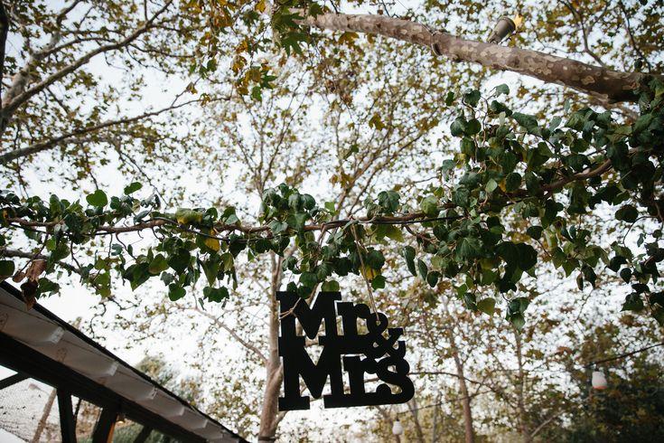 Casual Chic Wedding decor garden party| lafete