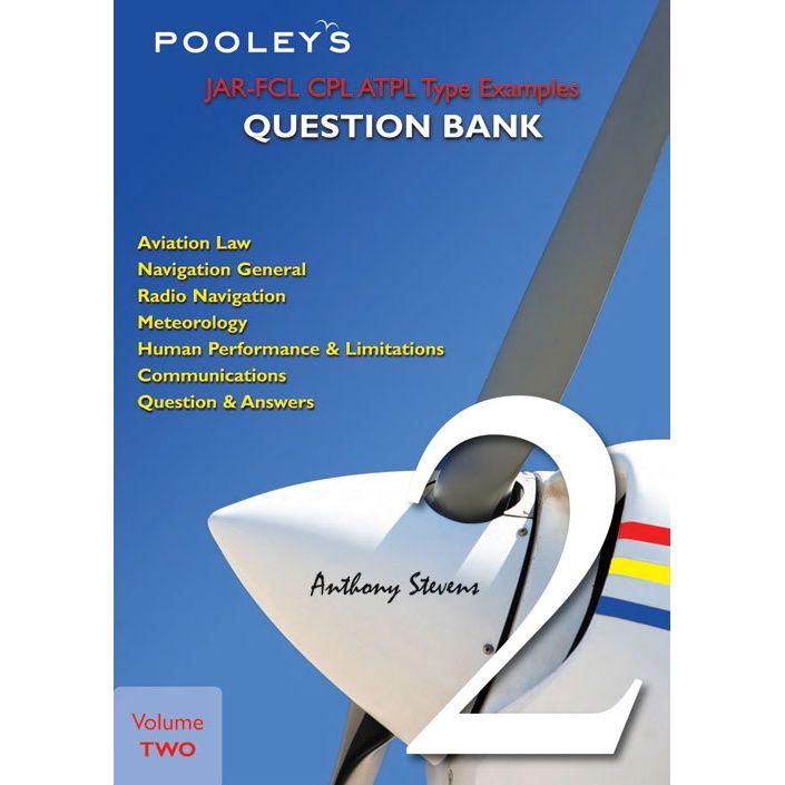 96 best pilot training images on pinterest pilot training pilot pooleys question bank volume 2 by mike burton fandeluxe Choice Image