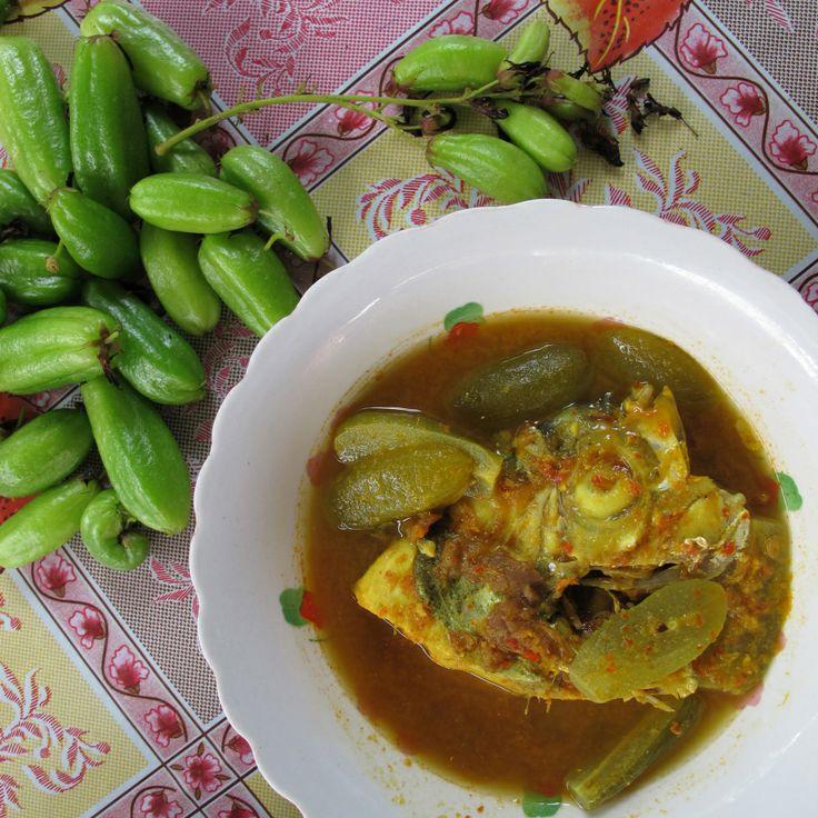 57 best My Kind Of Thai Food images on Pinterest | Thailand, Food ...