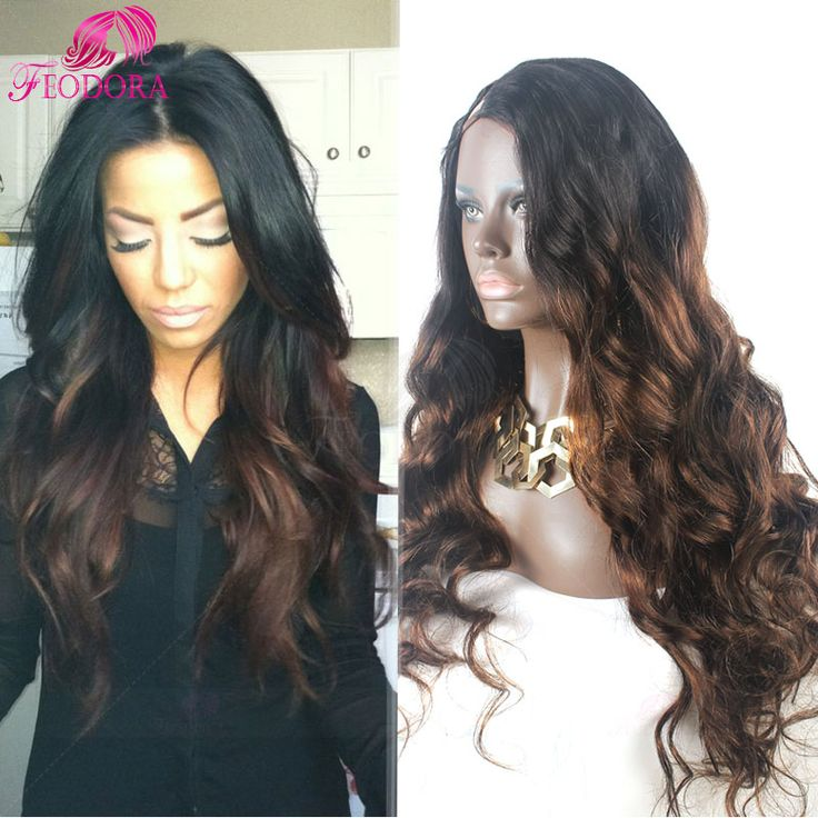 silky hair styles for best 25 u part wig ideas on curly bob weave 6120