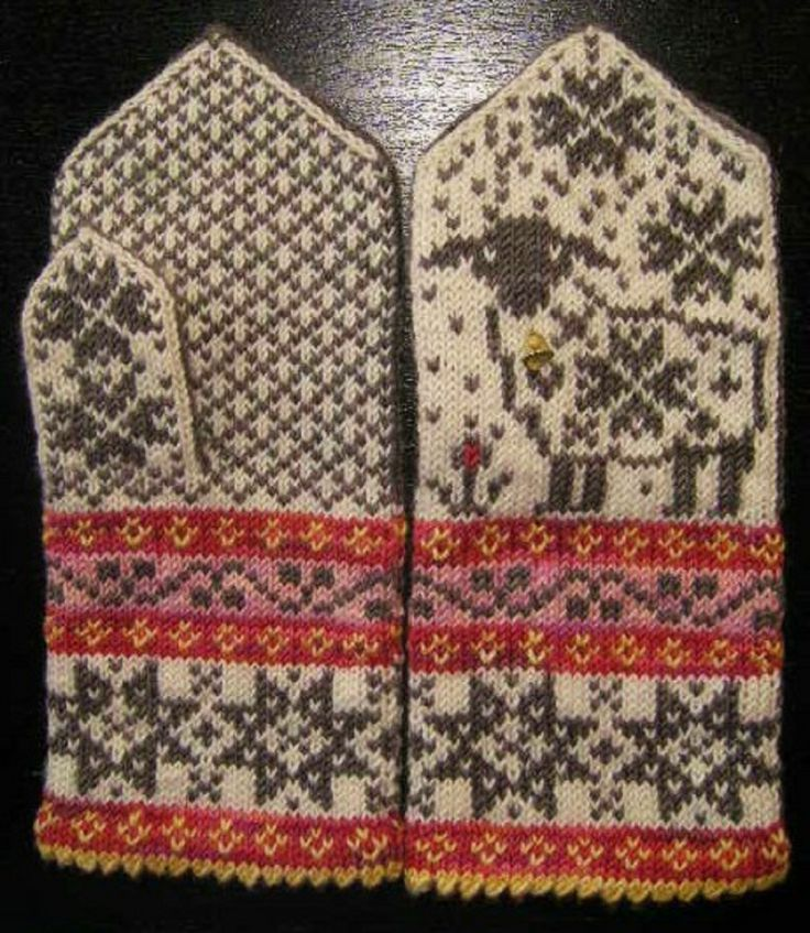 21 best sheep images on Pinterest | Knitting charts, Sheep and ...