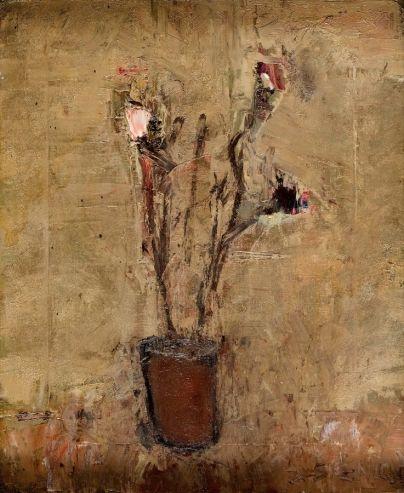 jacek sienicki art | Aukcja Sztuki Współczesnej (wyniki)