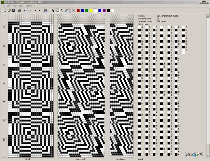 ChessPatterns24_m.png 1 114×854 pixels