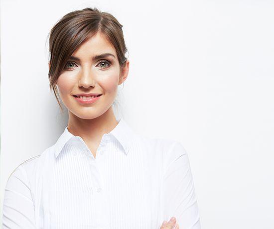 #ghdetvous - 3 inspirations coiffure pour un entretien d'embauche - #EntretienEmbauche #Emploi #Recrutement #Job - http://www.ghdetvous.fr/conseils/inspirations-coiffure-pour-un-entretien-embauche/