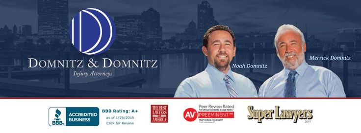 Facebook Cover Design Personal Injury Attorney Milwaukee