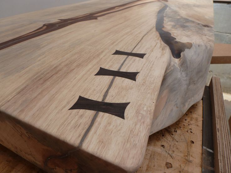 Luxury Just Try It Woodworking Table Joints