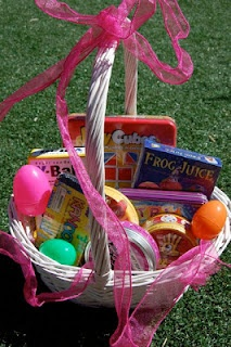 Brainy Easter Basket Fillers from ThinkingIQ for all ages!  Encourage creativity, imagination and family fun this spring. Enter code EASTER15 for 15% off total orderEncouragement Creative, Codes Easter15, Brainy Easter, Enter Codes, Easter Baskets, Baskets Fillers, Families Fun, Baskets Stuffers, Easter Inspiration