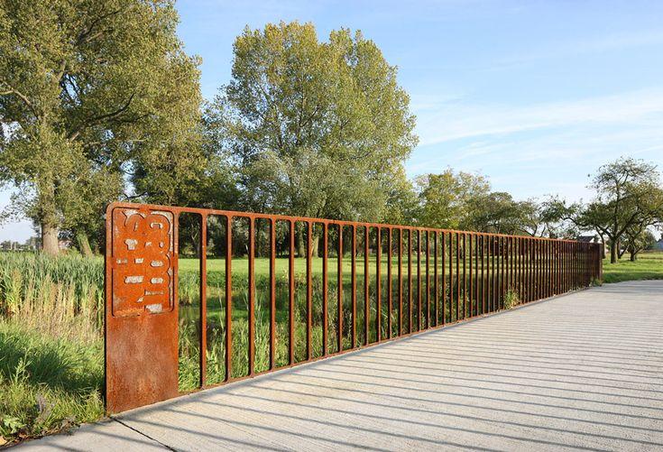 Park_Groot_Schijn-Maxwan_architects_urbanists-10 « Landscape Architecture Works   Landezine
