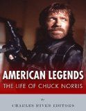 Free Kindle Book -  [Biographies & Memoirs][Free] American Legends: The Life of Chuck Norris Check more at http://www.free-kindle-books-4u.com/biographies-memoirsfree-american-legends-the-life-of-chuck-norris/