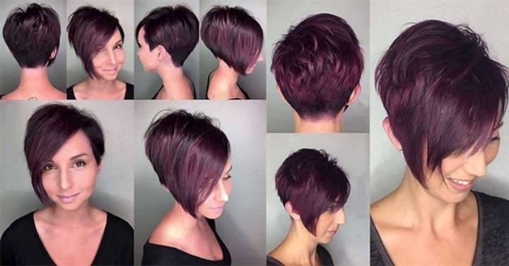 Download Free Software In 2020 Short Hair Styles Hair Styles Hair 2018