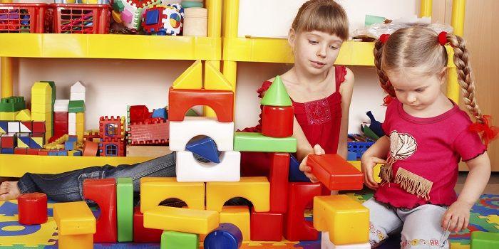 Çocuk Aktivite Merkezi