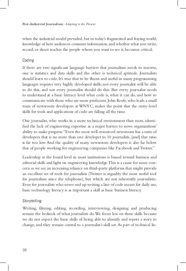 203 best admission essay images on Pinterest | Writing services, 1 ...