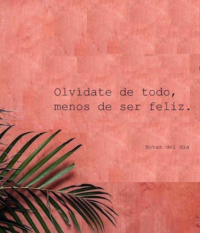 Pin By Yamaira R P On Pensamientos Y Memes Spanish Quotes Motivation Quotes