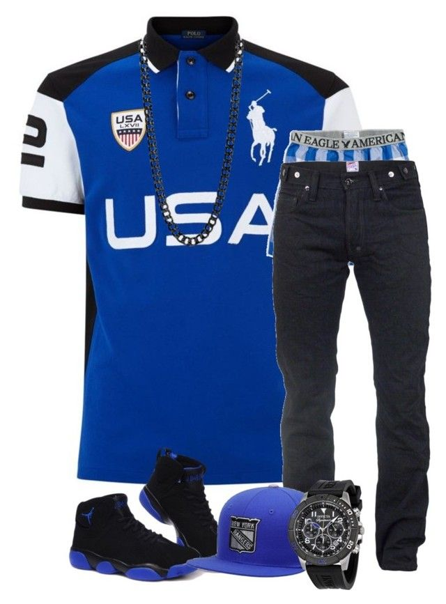Swag Outfits With Jordans For Boys | Swag Outfits For Boys With Jordans Image Search Results ...