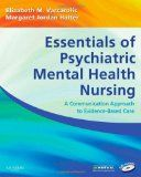 mental health nursing care essay The mental health nurse can work with a gp or a psychiatrist, in hospital or in a sheltered environment such as a care home, or in the community, visiting patients in their homes or meeting them at out-patient clinics.