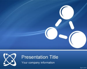 94 best images about education powerpoint templates on