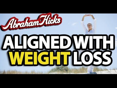 can you lose weight underactive thyroid