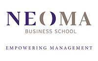 Image illustrative de l'article NEOMA Business School