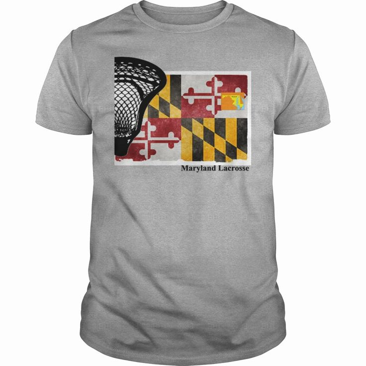 Maryland Lacrosse  mothers day gifts creative, fathers day gifts preschool, fathers day gifts from kids