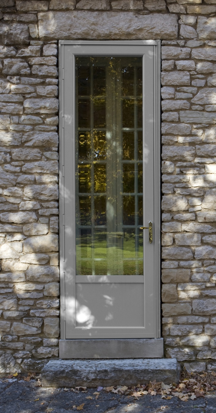1000 Images About Storm Door Ideas On Pinterest Front