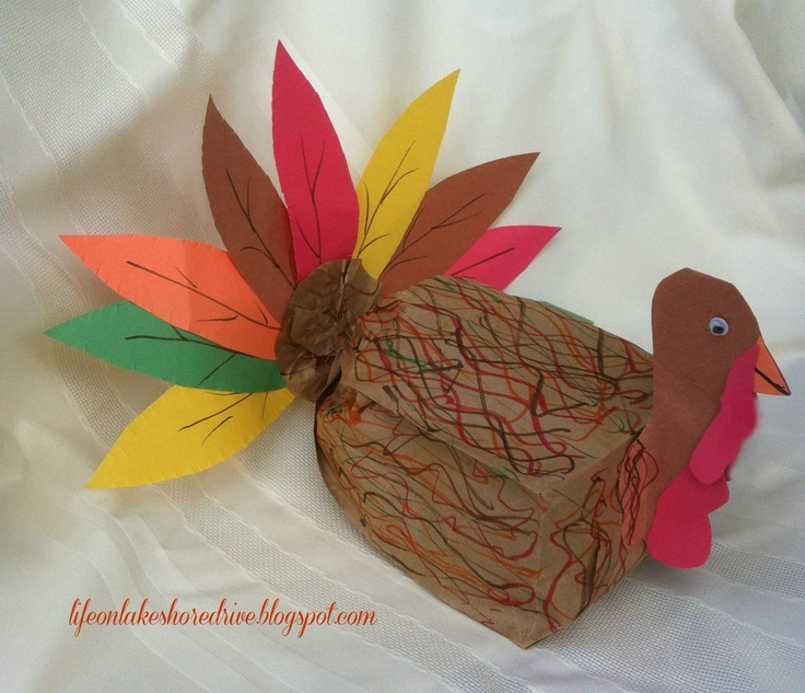 Best images about thanksgiving on pinterest turkey