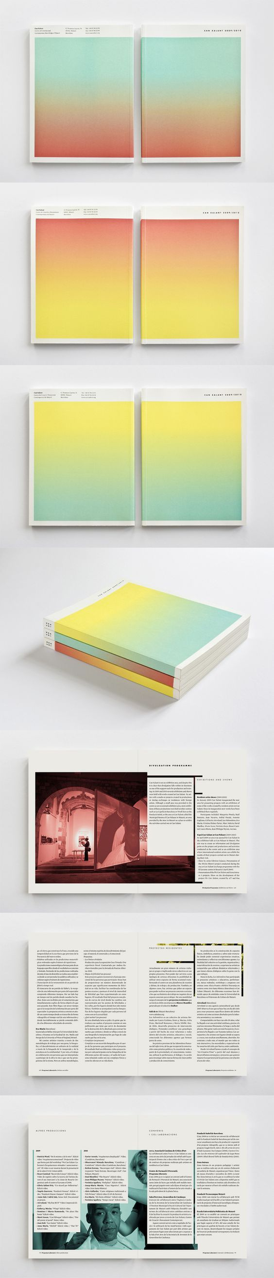 GR 650 - OL1: MS: Design Seminar/Portfolio