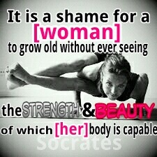 .Fit, Inspiration, Quotes, Strength, Beautiful, Strong Women, Motivation, So True, Health