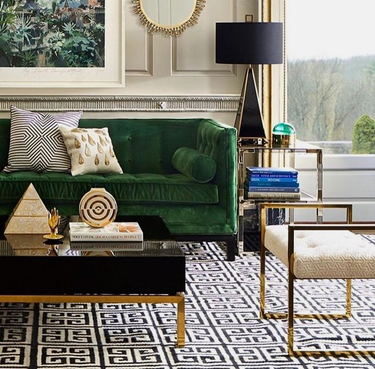 27 Outstanding Contemporary Living Room Designs Modern Chic Living Room Chic Living Room Contemporary Living Room Design