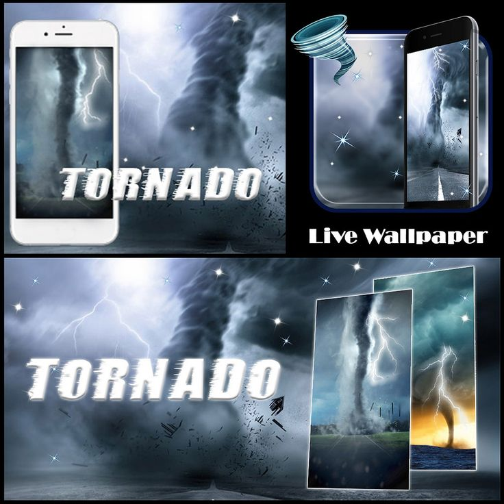 16 best 3D Themes images on Pinterest Google play, Screens and Amazing - best of google play