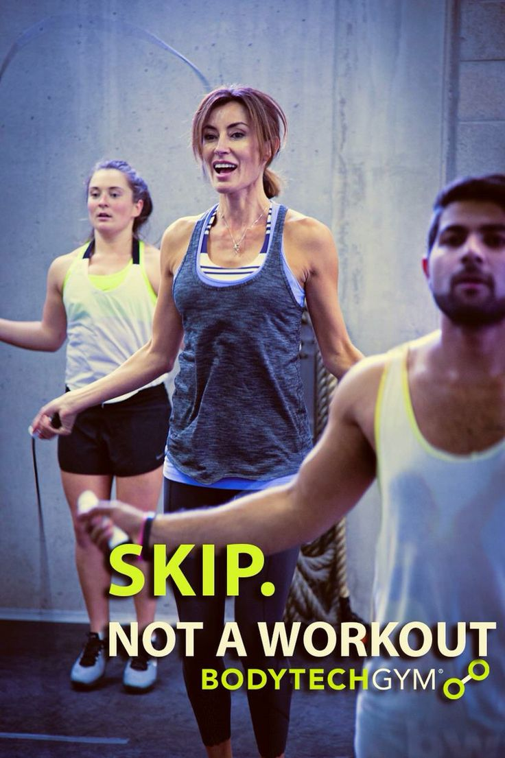 Commit to your workouts. Don't skip it!  #fitfam #gymtime #mondaymotivation