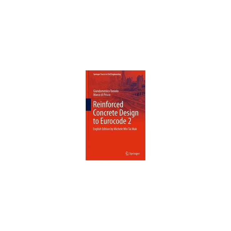 Reinforced Concrete Wall Design Eurocode : Best reinforced concrete ideas on
