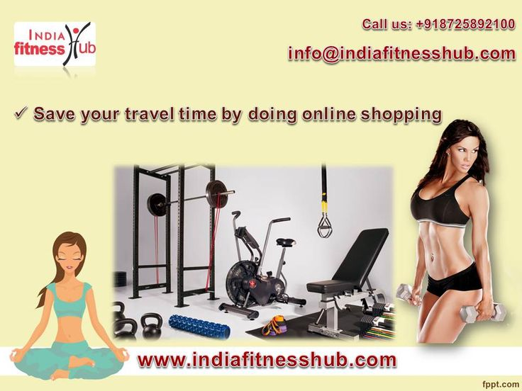 Save your travel time by doing online shopping