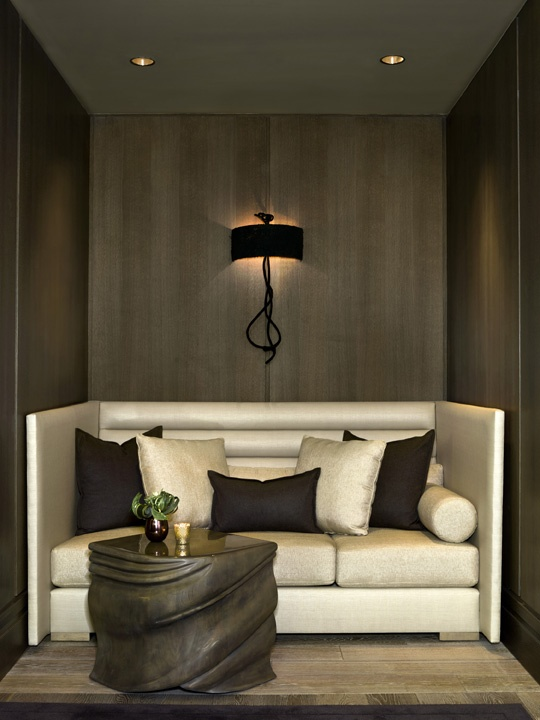 1000 ideas about spa interior design on pinterest spa for Salon bel air