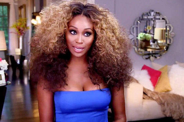 7205 Best Images About Weaves And Wigs On Pinterest Lace