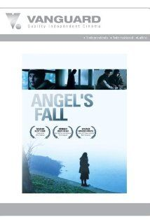 Angel's Fall (2005) Poster