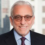Activist Investor Nelson Peltz Delivered a 97% Return - and Now He's Targeting This StockMoney Morning - Only the News You Can Profit From