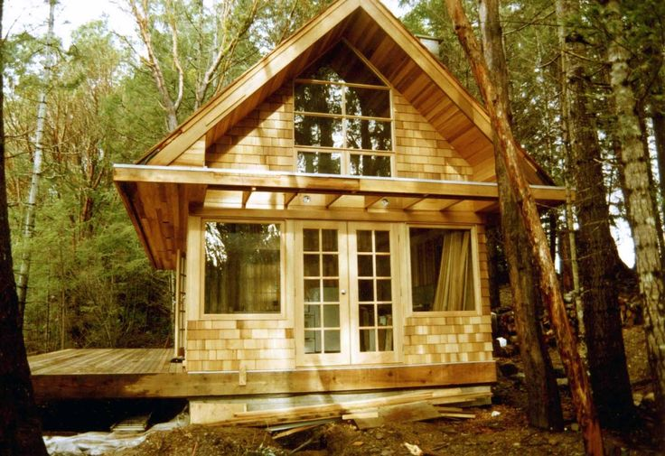 17 Best images about Tiny houses on Pinterest Micro